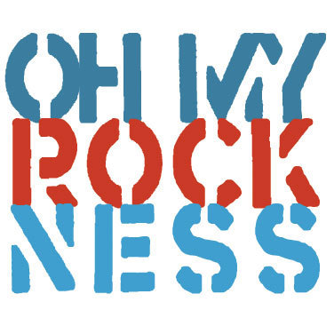 RockNess 2012 Launches Today