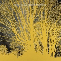 Rdio Presents: Nada Surf Live on YouTube – Powered By BandPage