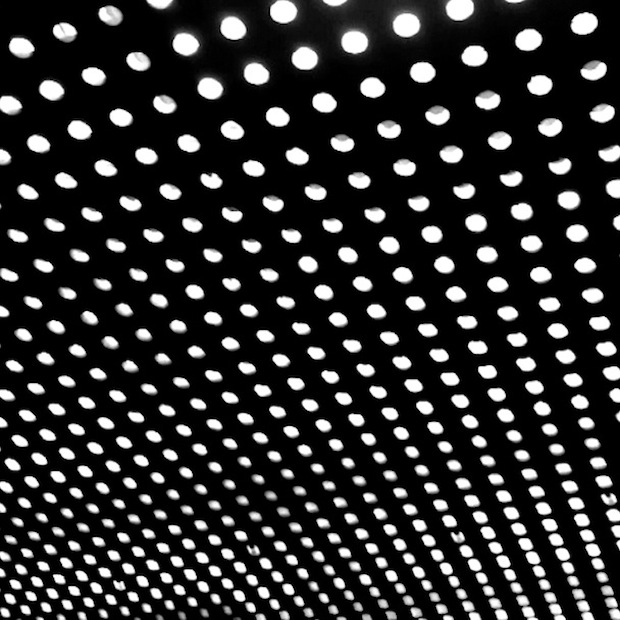 "Beach House ""Bloom"" review"