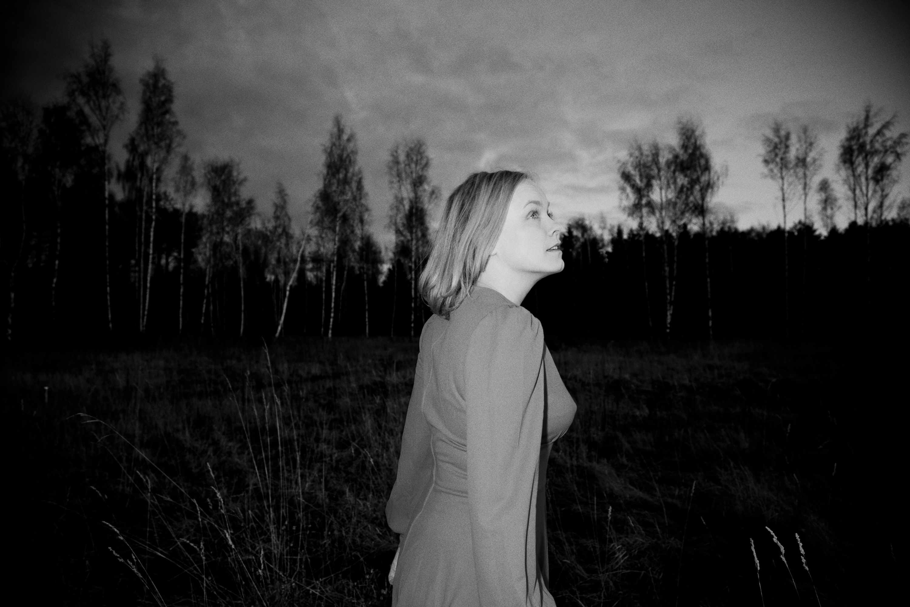 Ane Brun to Open North American Peter Gabriel Tour