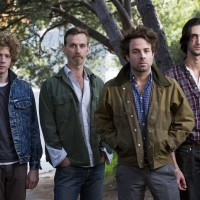 Dawes To Perform On Letterman TONIGHT, Thursday, June 27