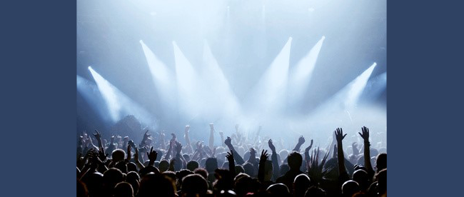Top 10 Places to Find Reliable Concert Reviews