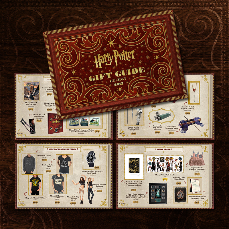 Harry Potter Book Value Guide ~ Wingardium leviosa wait that s not right hpgiftguide