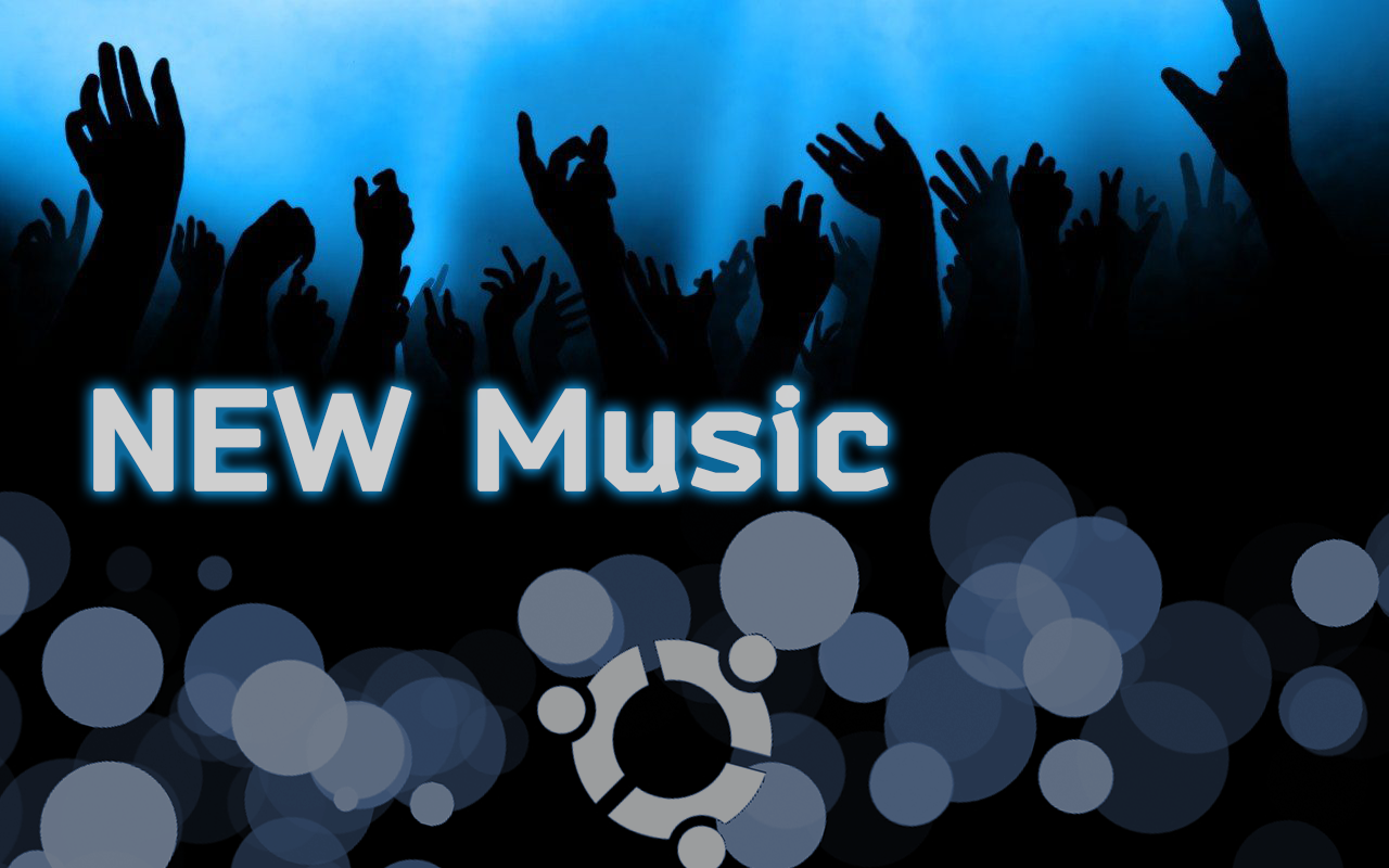 music music news new songs videos music shows and excited