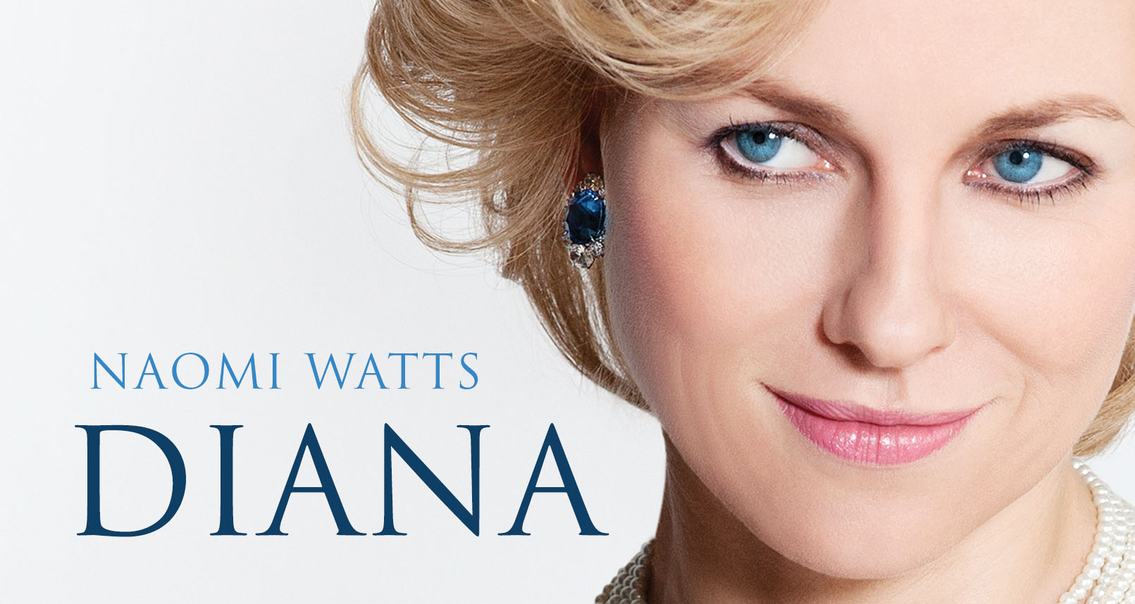 Win a Blu-ray copy of the critically acclaimed movie DIANA #giveaway
