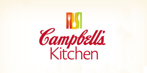 Address Your Heart, new healthy lifestyle campaign from Campbells