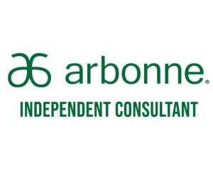 Christy Mannering Arbonne Consultant